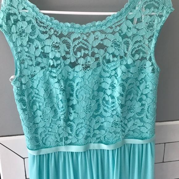 David S Bridal Dresses Davids Bridal Tiffany Blue Bridesmaid Dress Poshmark,Wedding Pakistani Bridal Dress Design